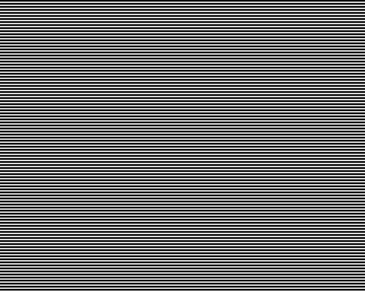 Line Texture : Tv screen lines texture
